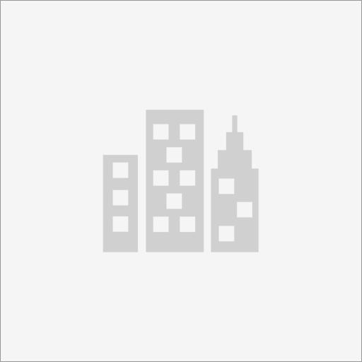 Ordre des architectes du Québec